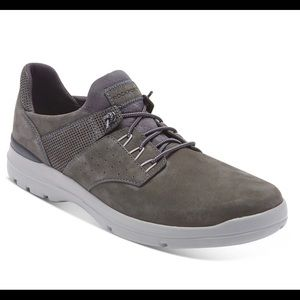 Rockport -City Edge Ghillie Sneakers